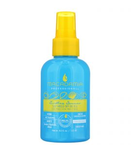 MACADAMIA Professional – Endless Summer Sun Shield